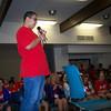 Rally 2011 Thursday -- 4