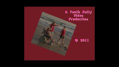 Video Thursday -- 2011 Rally