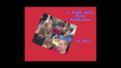 Video Tuesday -- 2011 Rally