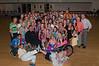 Rally 2012 Counselors Group Photo