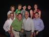 The 2012 YRC Board of Directors