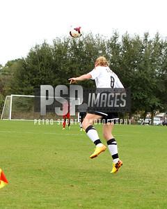 122913 Texans Soccer 1011