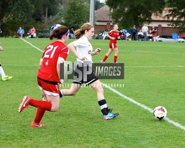 122913 Texans Soccer 1053