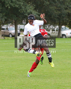 122913 Texans Soccer 1058