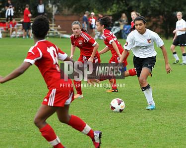122913 Texans Soccer 1124