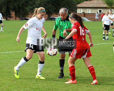 122913 Texans Soccer 1143