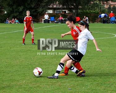 122913 Texans Soccer 1145