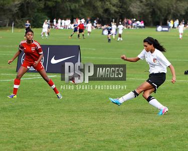 122913 Texans Soccer 1152