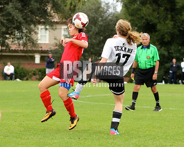 122913 Texans Soccer 1019