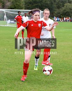 122913 Texans Soccer 1084