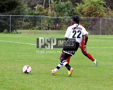 122913 Texans Soccer 1062
