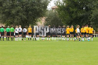 122913 Texans Soccer 1002