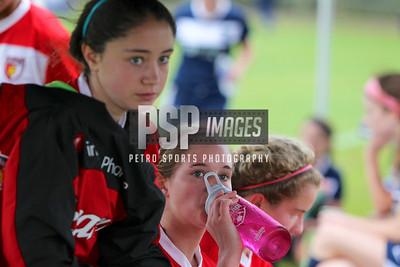123013 Texans Soccer 1084