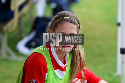 123013 Texans Soccer 1085