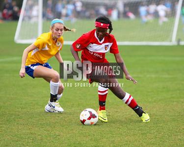 123013 Texans Soccer 1068
