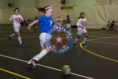Midwest Regional Futsal Tournament