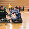 DASA Power Soccer Feb 15, 2014