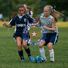Kixx United Ferrenbach Open Norco Invitational with win over Norco Crozier