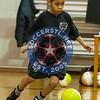 Umoja Athletic Club Futsal U10
