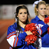 The TCA-Addison Trojans defeat the Argyle Liberty Christian Warriors 38-21 in Argyle, Texas on Friday, October 28, 2011.