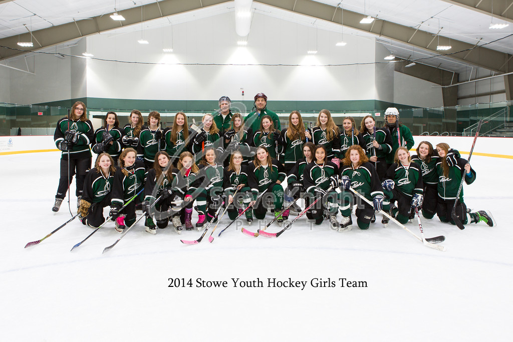 SYHTeamPic-4548-Edit