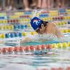 TCA-Addison Varsity Swimming CFBISD New Years Classic