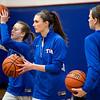 TCA-Addison FW Nolan Varsity Girls B-ball
