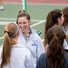 TCA-Addison - Frisco Independence Varsity Tennis
