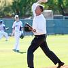 TCA-Addison - PCA Varsity Baseball