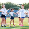 TCA Varsity Cheer-DT