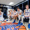 TCA-Addison-FW Nolan Varsity Boys Basketball
