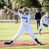 TCA-Addison - TC-Cedar Hill Varsity Softball