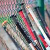 TCA-Addison St Marks Varsity Baseball