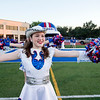 TCA-Addison Cheer-DT