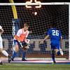 TCA-Addison FW Nolan Varsity Boys Soccer