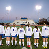 TCA-Addison Greenhill Varsity Girls Soccer