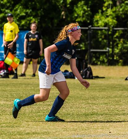 20170402 Armada Youth Soccer