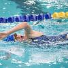 TCA-Addison Varsity Swimming TAPPS North Regionals