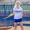 TCA-Addison FW Nolan Varsity Tennis