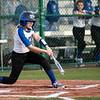 TCA-Addison Legacy Christian Varsity Softball