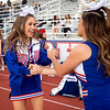 TCA-Addison-Argyle LCS Cheer-DT