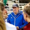 TCA-Addison Greenhill Varsity Girls Soccer