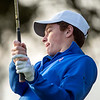 TCA-Addison Varsity Golf Jesuit Invitational