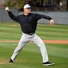 TCA-Addison Argyle LCS Varsity Baseball