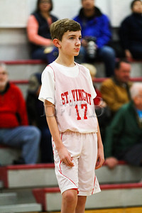 8th_GradeBoys_StVincent_StJohnBaptistBlue_12212013-26