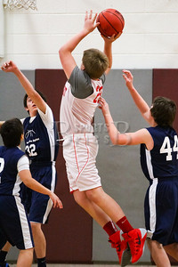 8th_GradeBoys_StVincent_StJohnBaptistBlue_12212013-5