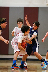 8th_GradeBoys_StVincent_StJohnBaptistBlue_12212013-11