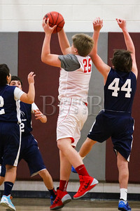 8th_GradeBoys_StVincent_StJohnBaptistBlue_12212013-4