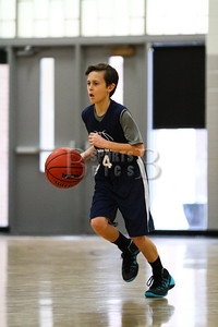 8th_GradeBoys_StVincent_StJohnBaptistBlue_12212013-3