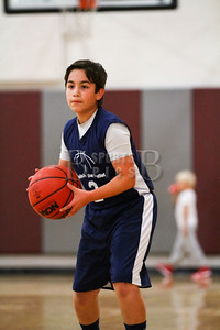 8th_GradeBoys_StVincent_StJohnBaptistBlue_12212013-12